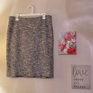 Calvin Klein Soft Dress / Business Skirt 👩🏻💼